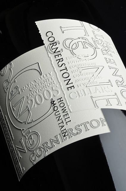 Cornerstone by Etched Images