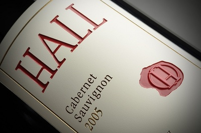Hall by Etched Images