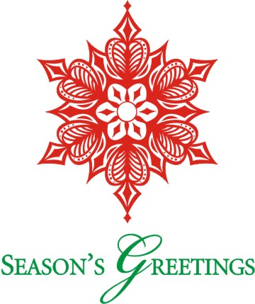 seasons-greetings-red-and-green